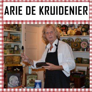 arie-kruidenier