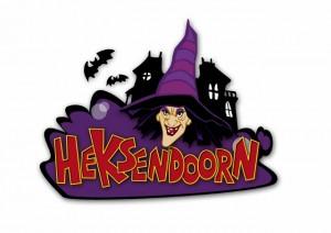 Logo Heksendoorn def 2008 NEW COLORS (640x452)