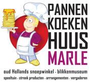 Pannenkoekenhuus Marle logo-3