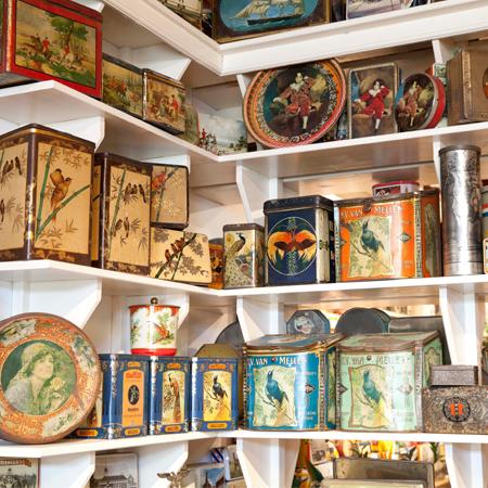 blikkenmuseum Marle2