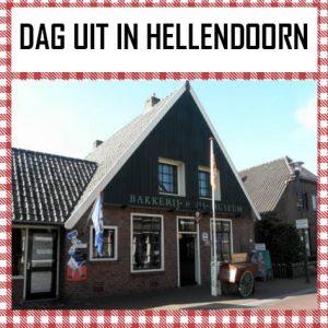 dag-uit-in-hellendoorn-bllik
