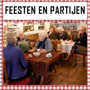 feesten-en-partijen-pag-2-pannekoekenhuis