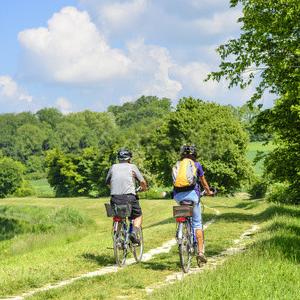 fietsen pag2 arrangementen