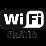 gratis Wii