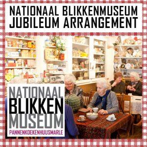 jubileum-blikkenmuseum-met-logo