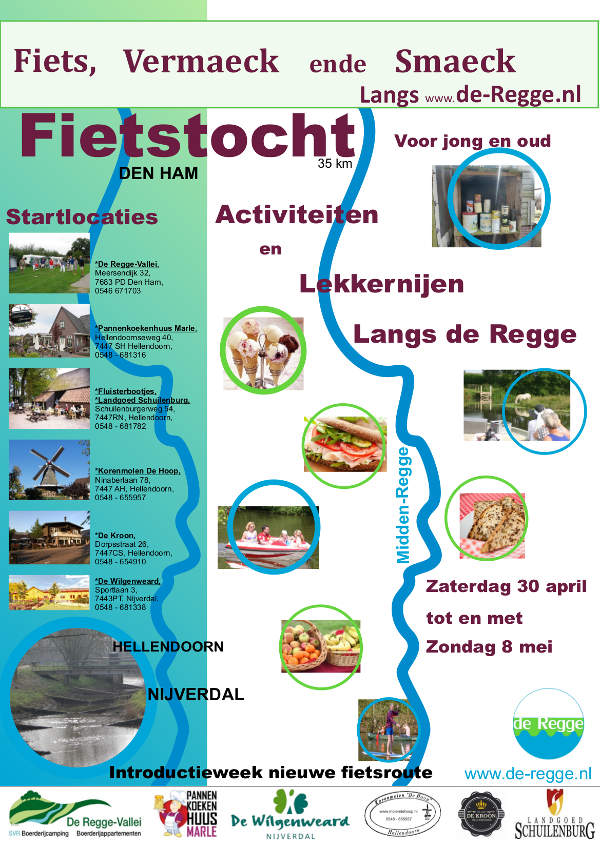poster_fiets_act_route3